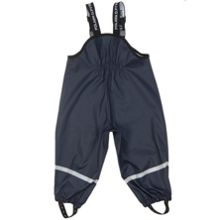 Polarn O. Pyret Kids Rain Trousers