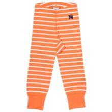 Babies Striped Leggings
