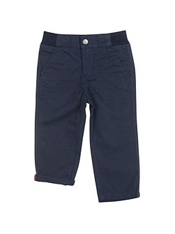 Babies Cotton Trousers