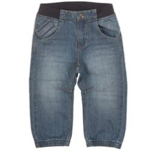 Polarn O. Pyret Babies Mid Denim Jeans