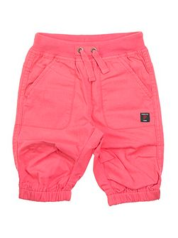 Babies Cotton Shorts
