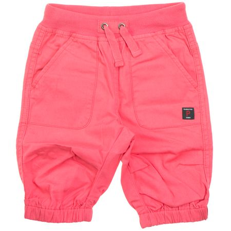 Polarn O. Pyret Babies Cotton Shorts