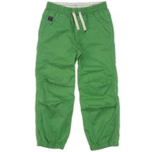 Polarn O. Pyret CH Cotton Cargo Trousers