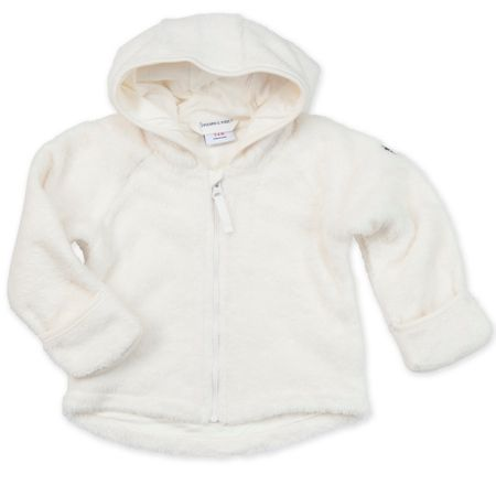 Polarn O. Pyret Babies Hooded Jacket