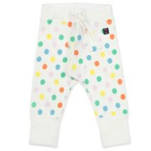 Babies Polka Dot Trousers