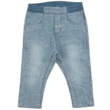 Polarn O. Pyret Babies Pull on Trousers