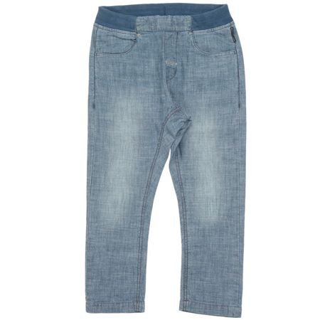 Polarn O. Pyret Kids Pull on Trousers