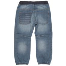 Polarn O. Pyret Kids Mid Denim Jeans