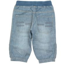 Polarn O. Pyret Kids Cotton Shorts