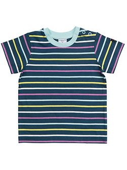Babies Striped T-Shirt