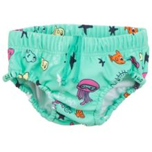 Polarn O. Pyret Baby Swim Nappy