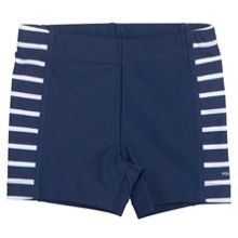 Polarn O. Pyret Baby Boys Swimming Trunks