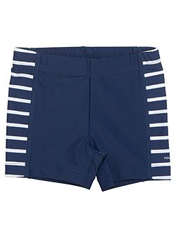 Baby Boys Swimming Trunks