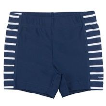 Polarn O. Pyret Boys Swimming Trunks