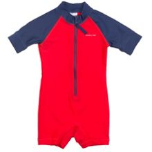 Polarn O. Pyret Babies UV Sun Safe Swimsuit