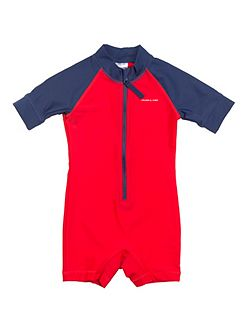 Babies UV Sun Safe Swimsuit