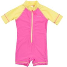Polarn O. Pyret Kids UV Sun Safe Swimsuit