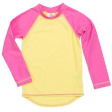 Polarn O. Pyret Kids UV Rash Vest