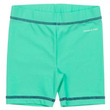 Polarn O. Pyret Babies UV Swim Shorts