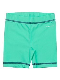 Babies UV Swim Shorts