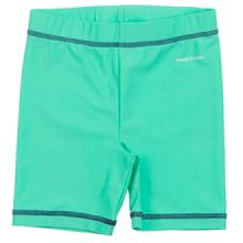 Polarn O. Pyret Kids UV Swim Shorts