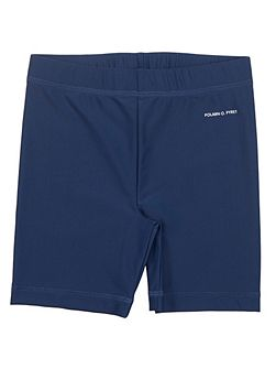 Kids UV Swim Shorts