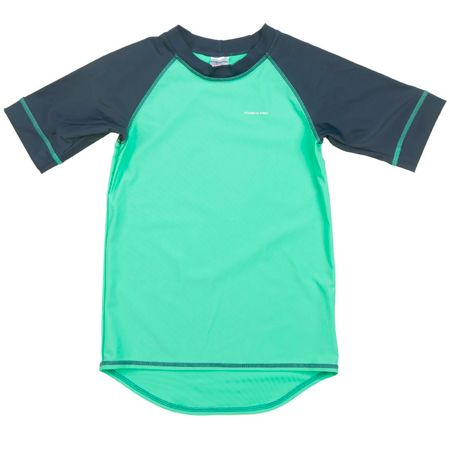 Polarn O. Pyret Kids UV Sun Safe Swim Top