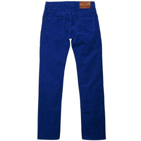 Gant Boys Chip Electric Cord Jeans