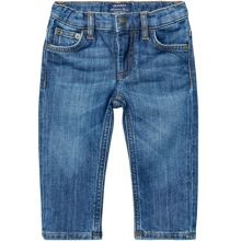 Boys Chip 5-Pocket Denim