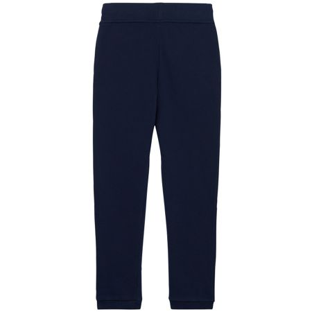 Gant Boys Logo Sweatpants