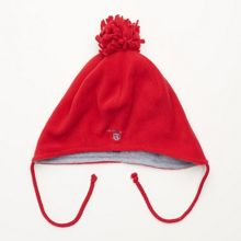 Gant Baby boys Baby fleece hat