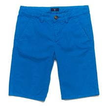 Gant Boys sc. chino soho shorts