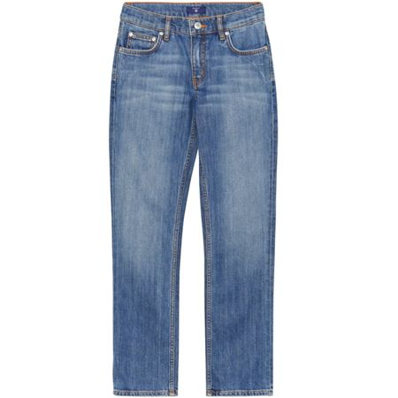 Gant Boys sc. chip denim 5pkt