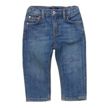 Gant Baby boys sc. chip denim 5pkt
