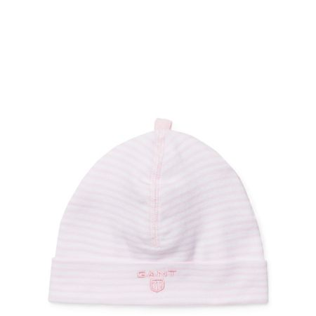 Gant Babies n.b. striped hat