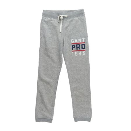 Gant Boys sc. gant logo sweat pants