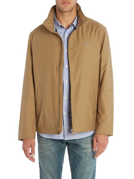 Gant Mid length Jacket
