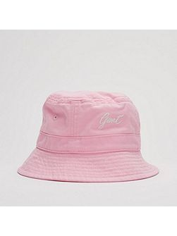 Gant Baby girls sun hat