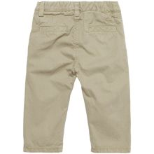 Gant Baby Cotton Chino