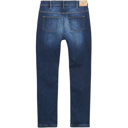 Gant Girls Denim Jeans