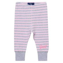 Gant Newborn Striped Pants