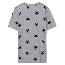 Gant Boys Short-Sleeve Star T-Shirt