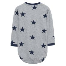 Gant Baby Boy Star-Print Body