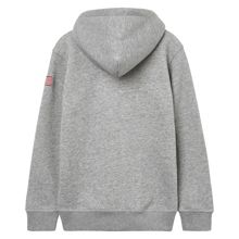 Gant Boys 1949 Full-Zip Hoody