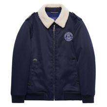 Gant Boys Aviator Jacket