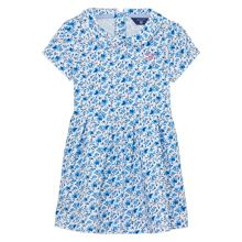 Gant Baby Girls Flower Printed Dress