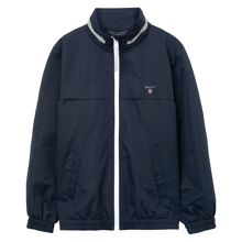 Gant Boys Windbreaker