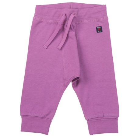 Polarn O. Pyret Babies Cotton Trousers