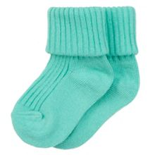 Polarn O. Pyret Babies Soft Socks