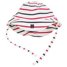 Polarn O. Pyret Babies Stripes Hat
